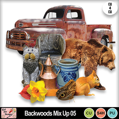 Backwoods_mix_up_05_preview