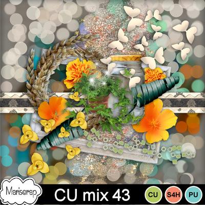 Msp_cu_mix43_pvmms