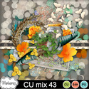 Msp_cu_mix43_pvmms_small