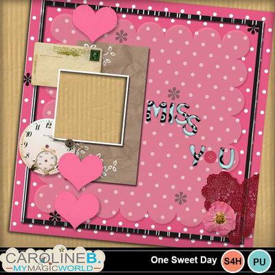 One-sweet-day-12x12-alb1-002-copy