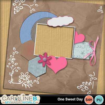 One-sweet-day-12x12-alb1-003-copy