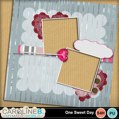 One-sweet-day-12x12-alb1-004-copy