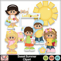 Sweet_summer_clipart_preview_small