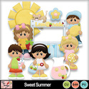 Sweet_summer_preview_small