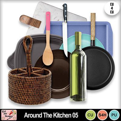 Around_the_kitchen_05_preview