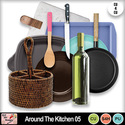 Around_the_kitchen_05_preview_small