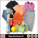 Baby_adventures_03_preview_small