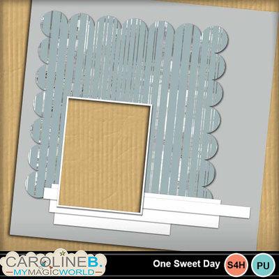 One-sweet-day-12x12-alb2-003-copy