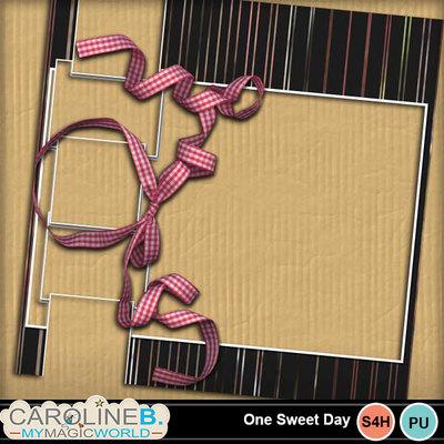 One-sweet-day-12x12-alb2-004-copy