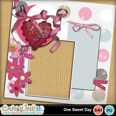 One-sweet-day-12x12-alb3-001-copy