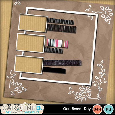 One-sweet-day-12x12-alb3-002-copy