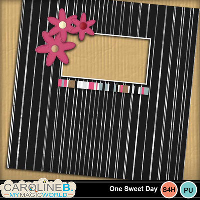 One-sweet-day-12x12-alb3-004-copy