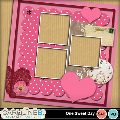 One-sweet-day-12x12-alb4-002-copy