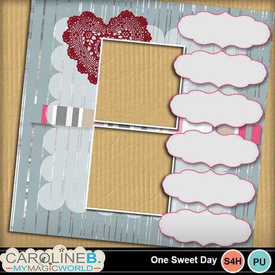 One-sweet-day-12x12-alb4-003-copy