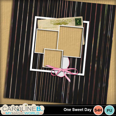 One-sweet-day-12x12-alb4-004-copy