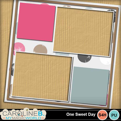 One-sweet-day-12x12-alb5-001-copy