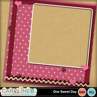 One-sweet-day-12x12-alb5-002-copy