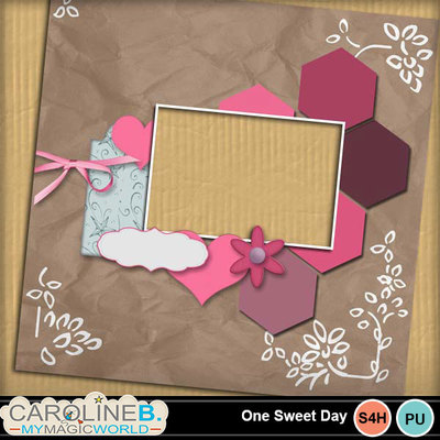 One-sweet-day-12x12-alb5-003-copy