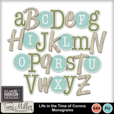 Tmd_ahd_corona_monograms