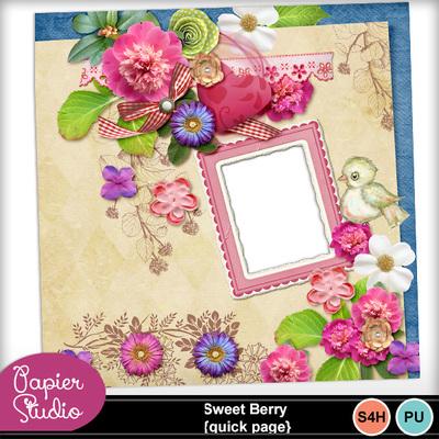 Sweetberry_qp-pv