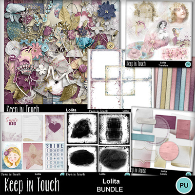 Lolita_bundle