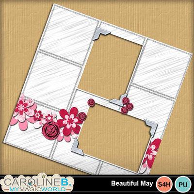 Beautiful-may-12x12-qp02