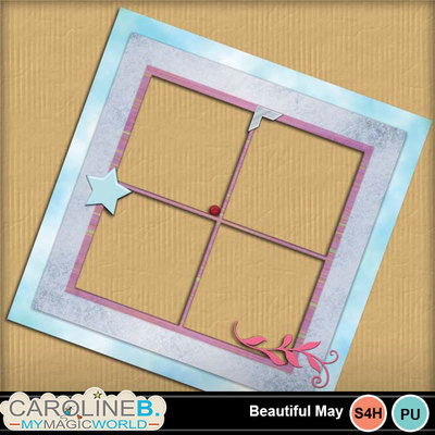 Beautiful-may-12x12-qp05