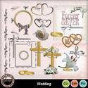 Wedding_small