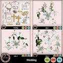 Weddingbundle_small