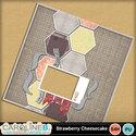 Strawberry-cheesecake-12x12-qp01_1_small