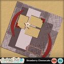 Strawberry-cheesecake-12x12-qp05_1_small