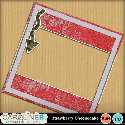 Strawberry-cheesecake-12x12-qp11_1