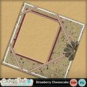 Strawberry-cheesecake-12x12-qp12_1_small
