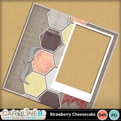 Strawberry-cheesecake-12x12-qp17_1
