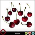 Cherries_small