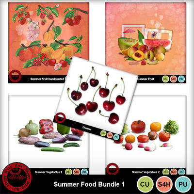 Summerfoodbundle1