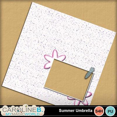 Summer-umbrella-12x12qp06