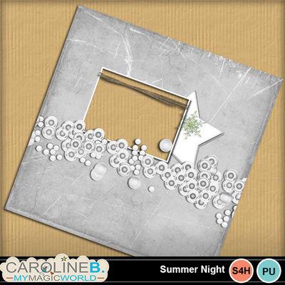 Summer-night-12x12-qp05