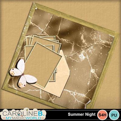 Summer-night-12x12-qp08