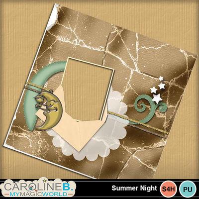 Summer-night-12x12-qp18
