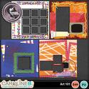 Art-101-quickpage-album_1_small