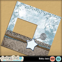 Baby-jazz-12x12-qp02_small