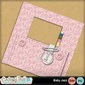 Baby-jazz-12x12-qp03_small