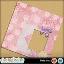 Baby-jazz-12x12-qp04_small