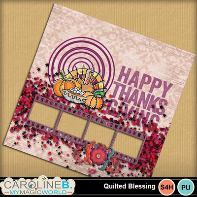 Quilted-blessing-12x12-qp02