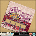Quilted-blessing-12x12-qp02_small