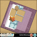 Quilted-blessing-12x12-qp09_small