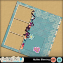 Quilted-blessing-12x12-qp10_small