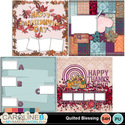 Quilted-blessing-qps_1_small