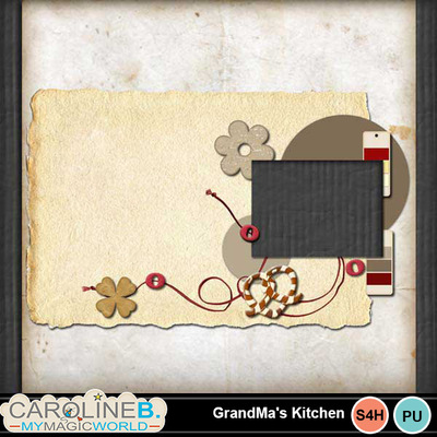 Grandmas-kitchen-12x12-qp-02